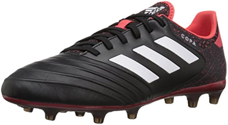 adidasCP8953 - Copa 18.2 Fester Boden Herren -