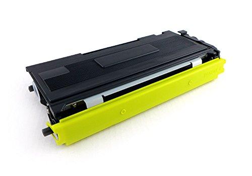 Preisvergleich Produktbild Green2Print Hochleistungstoner schwarz 8000 Seiten ersetzt Brother TN-2005 passend für Brother HL2035