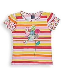 Lilliput Cute Heart T-Shirt
