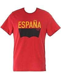 Levi's® Destination Tee Espana - T-Shirt - Short Sleeve - Men
