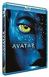 Avatar [Blu-ray]