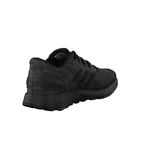 Carbonio Cblack Pureboost Da cblack Nero Uomo Dpr Carbonio Corsa Adidas Ltd Scarpe Cblack ZqTRvw
