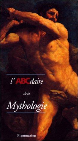 """<a href=""""/node/13"""">L'ABCdaire de la mythologie grecque et romaine</a>"""