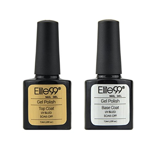 elite99-kit-de-uas-de-gel-2pcs-top-coat-base-coat-esmalte-semipermanente-shellac-laca-soak-off-uv-le