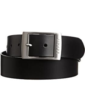 ESPRIT - Cinturón para mujer