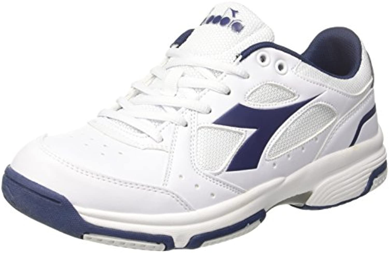 Diadora Volee, Zapatillas de Tenis para Hombre  -