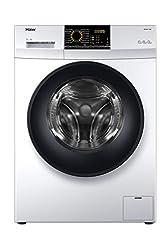 Haier HW100-14829 Waschmaschine Frontlader 10 kg/A+++/ 1400 UpM/ABT/AquaProtect