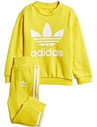 1944a05a5ad Amazon.es  adidas - Chándales   Ropa deportiva  Ropa
