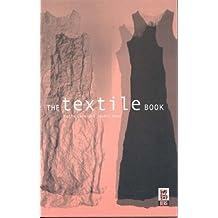 The Textile Book