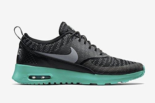 Sneaker Nike Air Max Thea Mesdames Sneakers