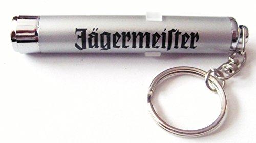 jagermeister-proyector-linterna-con-logo-de-jagermeister-