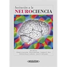 Invitacion a la Neurociencia