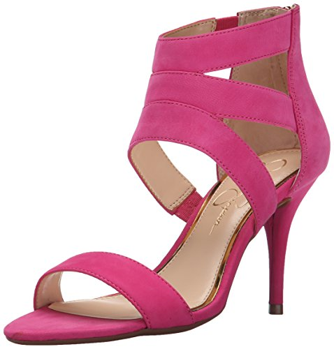 jessica-simpson-womens-marlen-dress-sandal-bubblicious-4-uk-m