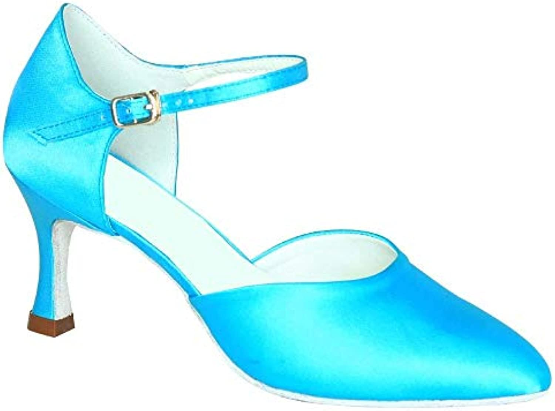 Homme / femme Chaussures de Danse : itancourtB07HY5Q9XZParent Pas cher cher Pas à bas prix Festin de la marque 89c596
