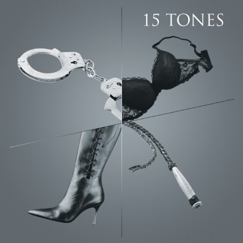 15 Tones