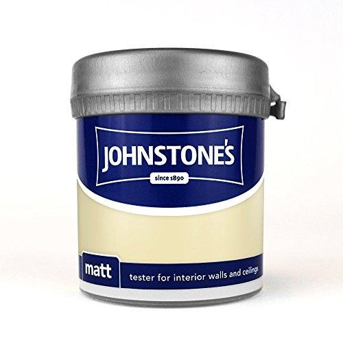 johnstones-no-ordinary-paint-water-based-interior-vinyl-matt-emulsion-tester-pot-camelia-75ml-by-joh