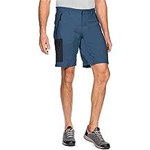 Jack Wolfskin Herren Active Track Men Shorts