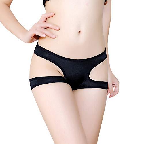 POLPqeD della Biancheria Intima delle Donne Sexy Mutandine Perizoma E G Stringhe-Femmina Prospettiva Caldo Lace Sexy Lingerie Perizoma