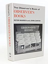 Observer's Book of Observer's Books