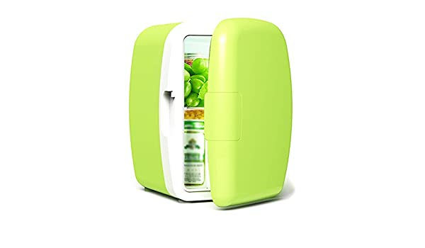 Kleiner Tragbarer Kühlschrank : L auto kühlschrank tragbarer mini kühlschrank v auto