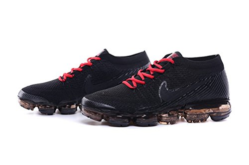 Nike Air Vapormax - NEW! mens H2F2L6Y5ZXG4