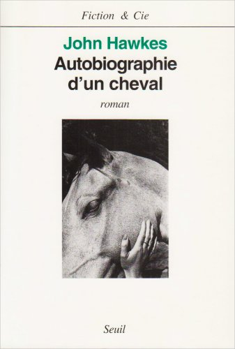 """<a href=""""/node/30787"""">Autobiographie d'un cheval</a>"""