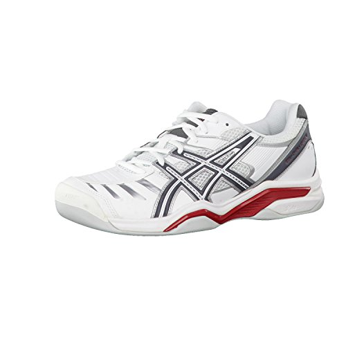 Asics Gel-Challenger 9 Indoor Men HW13 Gr. 44,5