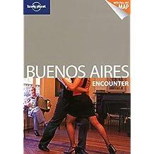 Buenos Aires Encounter 3