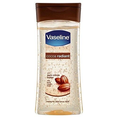 vaseline-cocoa-butter-vitalising-gel-body-oil-200ml-by-grocery