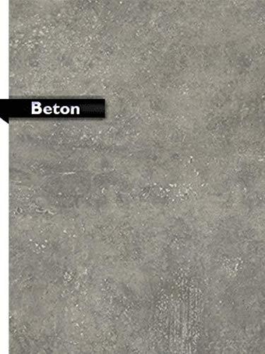 Scale ristrutturazione gradini in decorazione cemento–Muster/Probe pezzi ca. 20cm x 20cm e un CD con tutte le informazioni per scale ristrutturazione–Azione: consegna gratuita