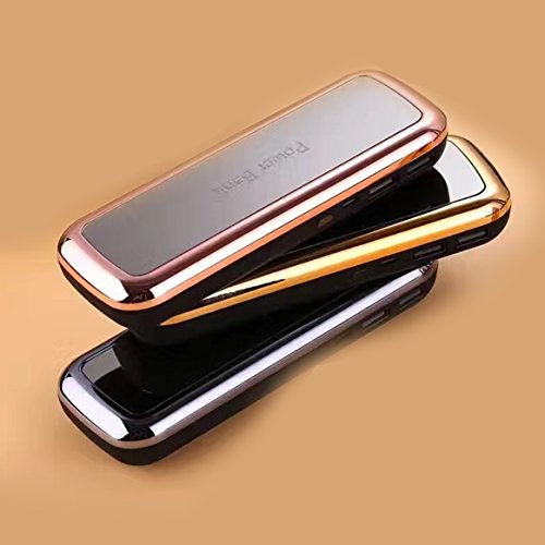 power-bank-3000mah-led-external-battery-smartphone-tablet-charger