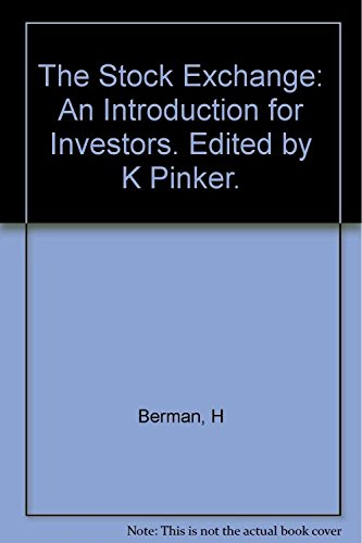 the-stock-exchange-an-introduction-for-investors