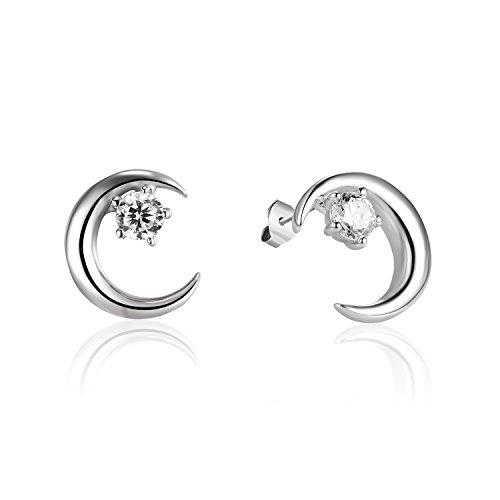 plateados-plata-de-ley-925-3-mm-circonitas-cubicas-crescent-moon-star-patron-pendientes-joyas
