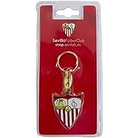 Amazon.es: Sevilla F.C. - Souvenirs / Productos para fans ...