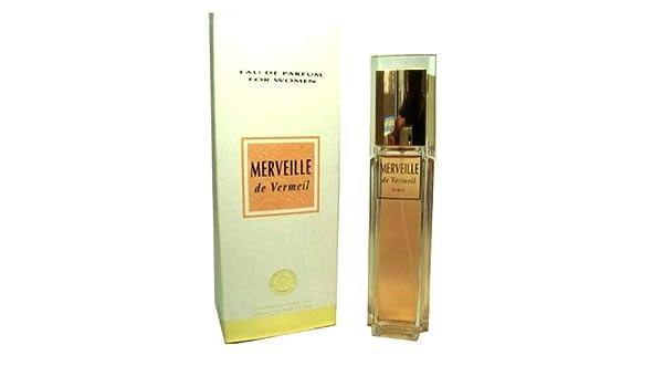 France FemmewomanEau Merveille Vermeil De Parfum 0mNOv8nw