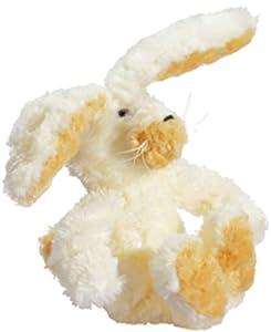 Desconocido sigikid 36329  - Conejo Blanco, Mini-Sweety