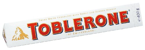 toblerone-white-giant-limited-edition-4-x-360-g-switzerland-total-144-kg