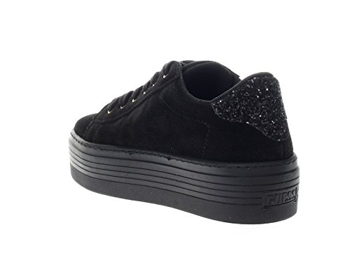 Guess Sneakers Claris FLCRI4 SUE12 Nero