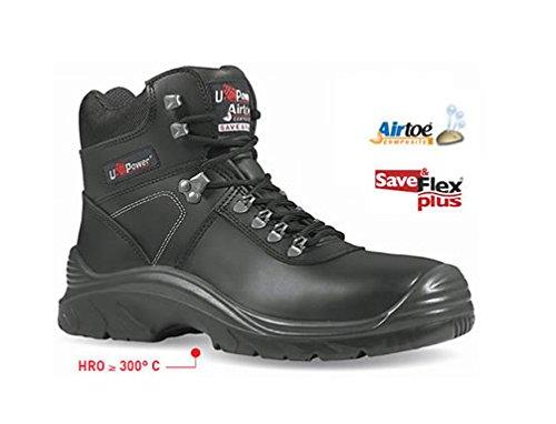 chaussures-de-securite-souple-cuir-pleine-fleur-hydrofuge-aida-s3-hro-hi-ci-src-u-power-44