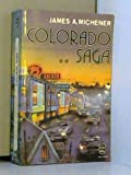 Colorado Saga TOME 2