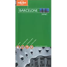 Barcelone Citiz 2002