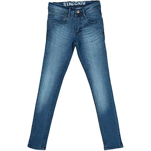 Staccato Jungen Jungen Jeans, Skinny-164 (230062715)