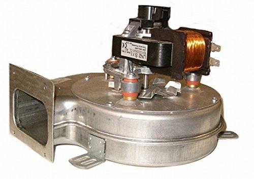 Ventilator Saug Rauch Original MCZ Cod. 41451003202verschiedenen Öfen Pellet