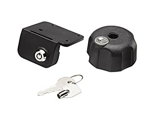 Tomtom - 9UGB.001.04 Solution Antivol pour Tomtom - Rider V4/V2/Pro/Urban Noir (B00BQ9W4NK) | Amazon Products