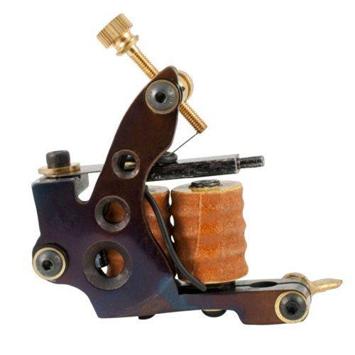 dv8-irons-liner-tattoo-machine-cast-iron-8w-multi-by-dv8-irons