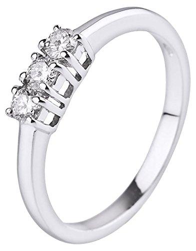You-Bague-Solitaire-Or-Blanc-18-cts-Vendme-Diamant-024-cts-T48-AM-BG-TRI-02448