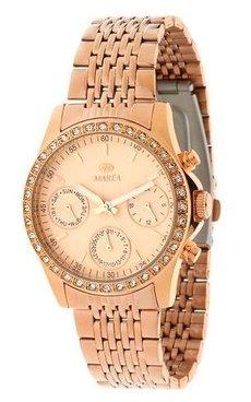 Reloj Marea B21137/5 SeÑora