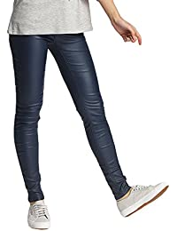 Pieces Femme Jeans / Jean skinny pcFive