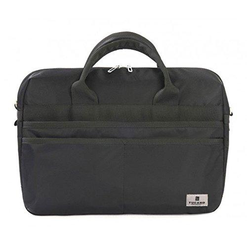 bag-resistant-nylon-15in