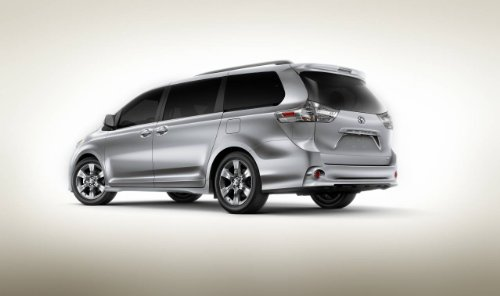 classic-and-muscle-car-ads-and-car-art-toyota-sienna-2011-car-art-poster-print-on-10-mil-archival-sa